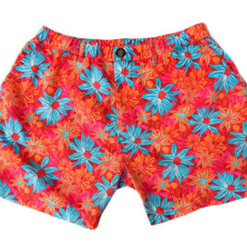 Legacy Collection – Chubbies Shorts