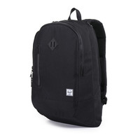 Herschel Supply Village Backpack