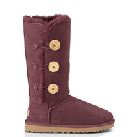 UGG® Official | Women's Bailey Button Triplet Boot |UGGAustralia.com