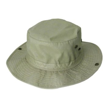 MEN'S SAFARI HAT
