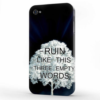 Shawn Mendes New Songs iPhone 4 | 4s Case, 3d printed IPhone case