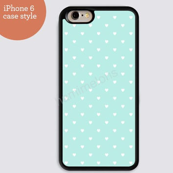 iphone 6 cover,heart case blue iphone 6 plus,heart case  Feather IPhone 4,4s case,color IPhone 5s,vivid IPhone 5c,IPhone 5 case 103