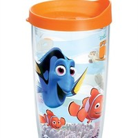 Disney - Finding Nemo Wrap with Lid