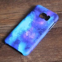 Nebula Galaxy Pastel Samsung Galaxy S7 Edge S7 Case Galaxy S6 edge+ S5 S4 S3 Samsung Note 5/4/3/2 Cover S7-211