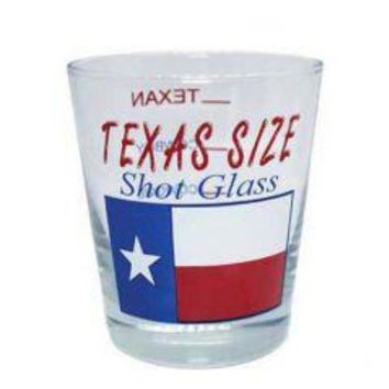 """Someone in Texas Loves. Shot"