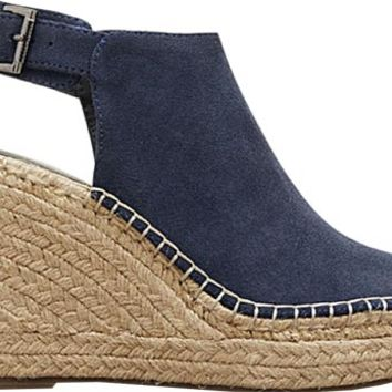 Kenneth Cole New York Olivia Wedge