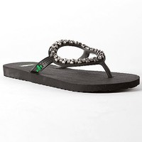 Sanuk Ibiza Runway Flip - Women's Shoes | Buckle
