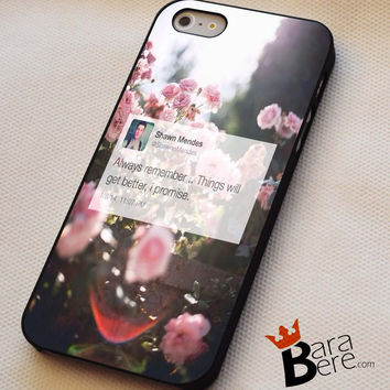 finest selection 5792c c3eb2 Shawn Mendes iPhone 4s iphone 5 iphone 5s iphone 6 case, Samsung s3 samsung  s4 samsung s5 note 3 note 4 case, iPod 4 5 Case