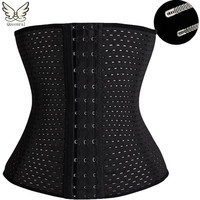 corset  waist trainer  hot shapers  waist training corsets Slimming Shaper body shaper slimming body shaper  Belt Slimming