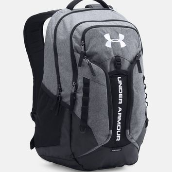 UA Storm Contender Backpack | Under Armour US