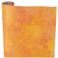 Kasmir Contact Paper - 18 inches x 9 feet
