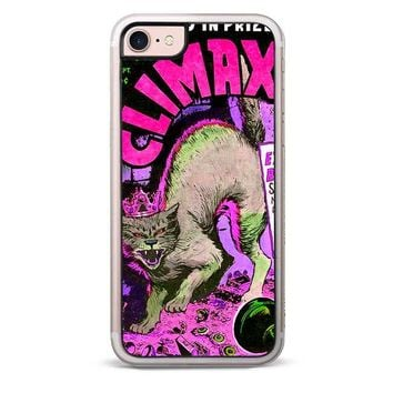 Climax iPhone 7 / 8 Case