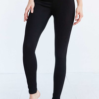 Out From Under Perfect Legging - Urban Outfitters