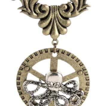 FREE Steampunk Gears and Wings - Collection 2 (Just Pay Shipping!)