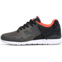 MRL696FZ 'Tokyo Re-Engineered' Sneakers Black / Bronze