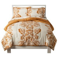 Room 365™ Exploded Paisley Comforter Set