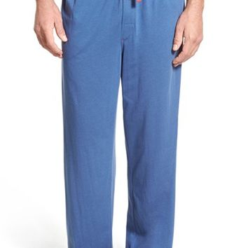 Tommy Bahama Solid Knit Lounge Pants | Nordstrom