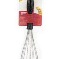 RM SS BALLOON WHISK