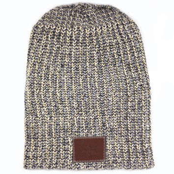 Rock Beanie | Love Your Melon