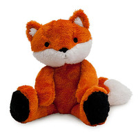 Echo Plush Fox