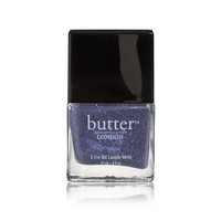 butter LONDON 3 Free Nail Lacquer, No More Waity Katie