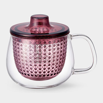 Unimug Tea Infuser