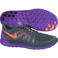 Nike Women's Free 5.0 Running Shoe - Dick's Sporting Goods