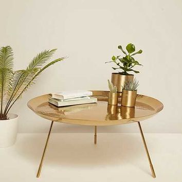 Home & Gifts Sale | Urban Outfitters
