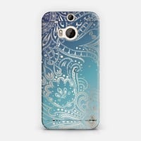 Mermaid Princess iPhone 6 case by Rose | Casetify