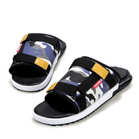Fashion Outdoors Stylish Casual Summer Breathable [6544814467]