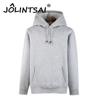 2017Autumn Hoodies Men Hombre Hip Hop Cotton Male Brand Hoodies Solid Sweatshirt Mens Splice Slim Fit Lovers Men Hoody XXL