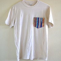 Custom order tribal tees by callmecrasey on Etsy