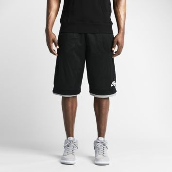 Nike Air Reversible Pick-Up Game Men's Shorts