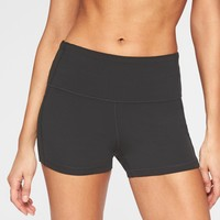 Side Pocket Shortie|athleta