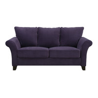 Handy Living Milan One Box Sofa