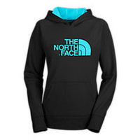 Shop The North Face Women's Hoodies & Sweatshirts | Free Shipping at The North Face!