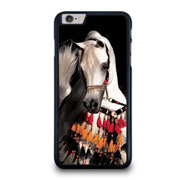 ARABIAN HORSE ART iPhone 6 / 6S Plus Case