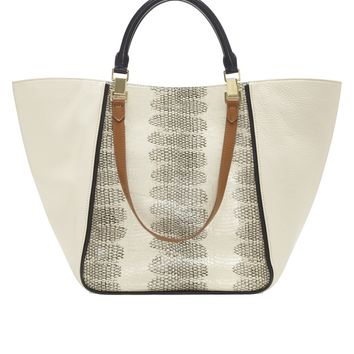 Vince Camuto Tylee Tote
