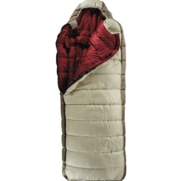 Field & Stream Pathfinder 20° Sleeping Bag - Dick's Sporting Goods