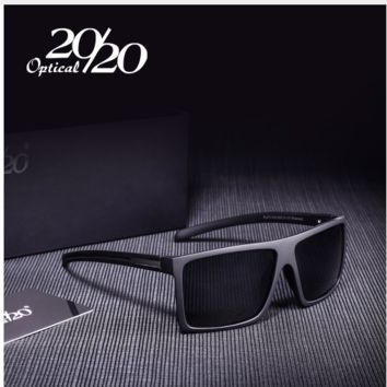 20/20 Optical Sunglass