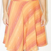 To The Max, Halter Summer Dres