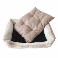 Hot Sale Pet's Accessory Winter Cotton Mat Dog's Sofa [7279212167]