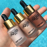 Beauty Liquid Highlighter