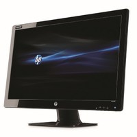 HP 2711x 27-Inch LED Monitor - Black | www.deviazon.com