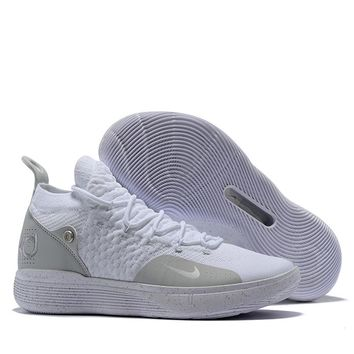 Nike Kd 11 Fashion Casual Sneakers Sport Shoes