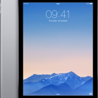 Buy the new iPad Air 2 - Apple Store (UK)