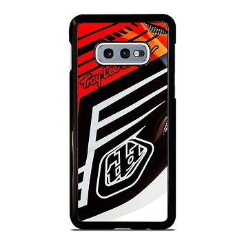 TLD TROY LEE DESIGNS Samsung Galaxy S10e Case Cover