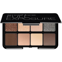 Smashbox Full Exposure Travel Palette | Ulta Beauty