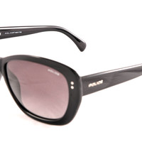 eyeCrave Online : Sunglasses and Designer Opticals : Police S 1676