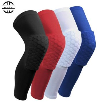 1 pc. Sleeve Protector Knee Pads